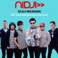 Download Lagu Nidji - Selalu Menjagamu (OST. Drama Radio Di Atas Awan) MP3