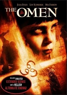 The Omen 2006 Tamil Dubbed Movie Watch Online