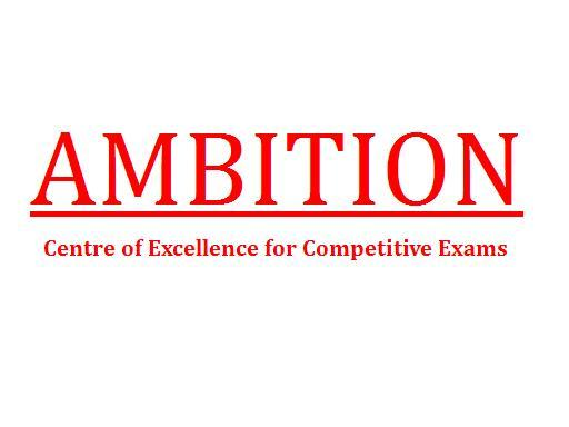 my ambition is to become an i a s officer How to write essays on my ambition in life - sample essays is to become an ias officer - jebaprincy s in my examples on how to write essays on my ambition in.