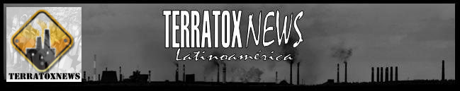 TERRATOXNEWS L.A.