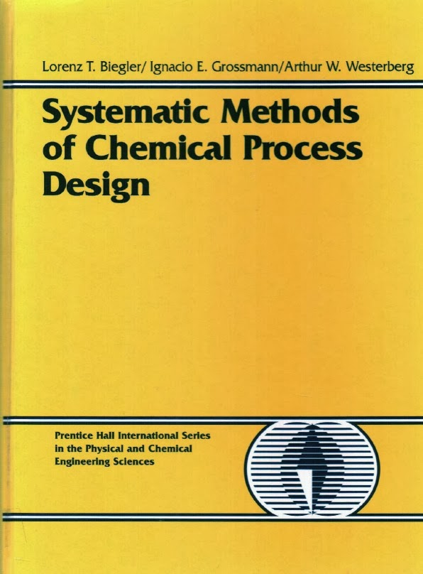 cryogenic process engineering klaus d timmerhaus pdf
