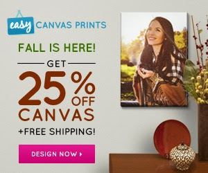 easy canvas prints coupon code top deal upto 20 off promotional
