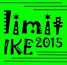 Limit wpłat na IKE 2015