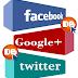 Dicas Blogger nas Redes Sociais