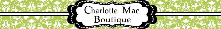 Charlotte Mae Boutique