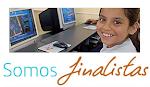 Premio Fundación Telefónica de Innovación educativa 2012