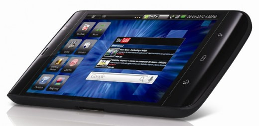 Dell streak photos Dell Streak Price In India | Android Tablet Price Features Specs