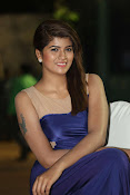 apporva latest glam pics-thumbnail-11