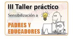 PADRES Y EDUCADORES