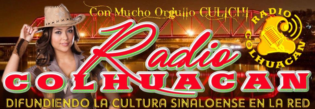 Radio Colhuacan Sinaloa