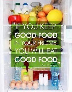 clean eating, clean eating snacks, healthy snacks, banana oatmeal protein bars, healthy food, healthy snacks, homemade healthy snacks