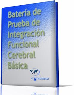 bateria-cerebral-test-psicometricos