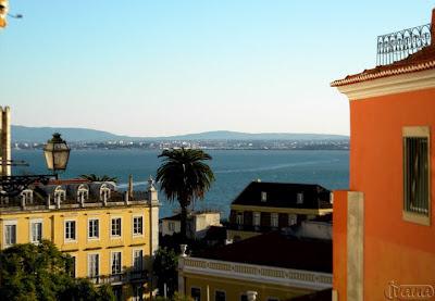 Turismo: razões pelas quais todos os brasileiros devem visitar Portugal Sete+colinas