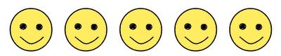 http://1.bp.blogspot.com/-tRjOh4Yxldk/Tk1T5bq6zZI/AAAAAAAAAEc/DduSrUISodg/s1600/f%25C3%25BCnf+smileys.png