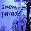2011-12- snow parade