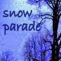 2011-12- snow parade