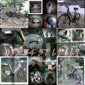 parts gowez sold