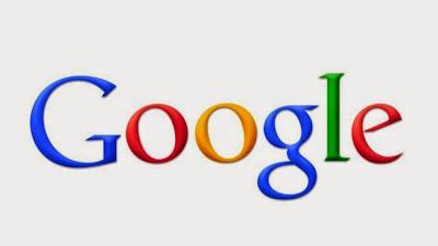 تجسس جوجل