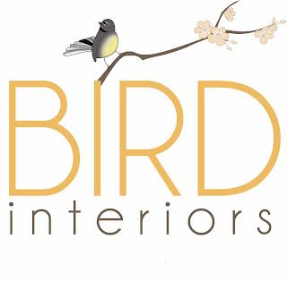 BIRD Interiors