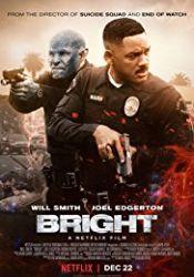 Bright 2017 V
