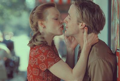 Allie y Noah ♥