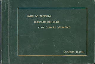 EXCLUSIVO - Corretor MARCELO GIL
