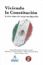 Viviendo la Constitución