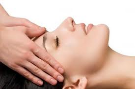 Informatii utile despre masajul facial
