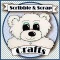 Scribbleandscrap