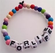 ForLife - stöd cancerforskning