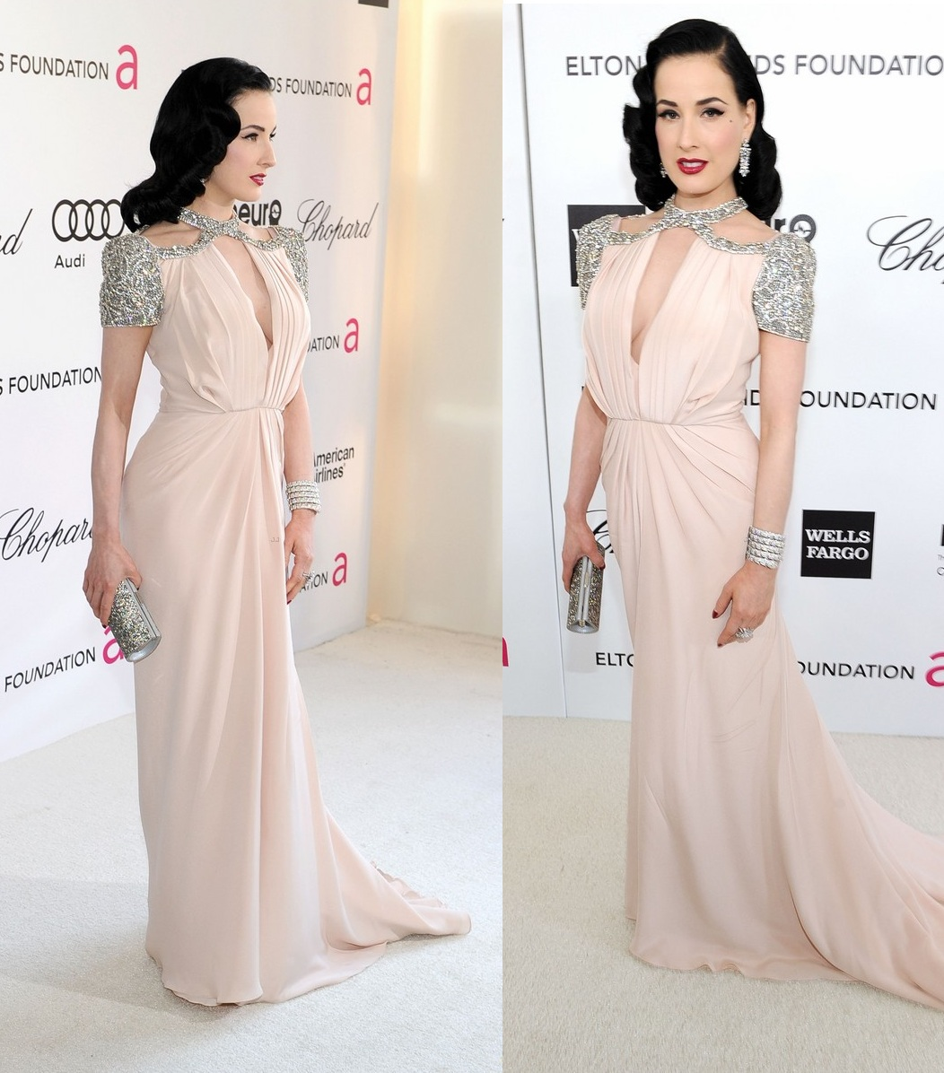 Wedding Dita Von Teese Wedding Dress beta pics dita von teese inspired dresses http1 bp blogspot com trtkpy4xtzut0zd8swjkwi scarletstiletto teese