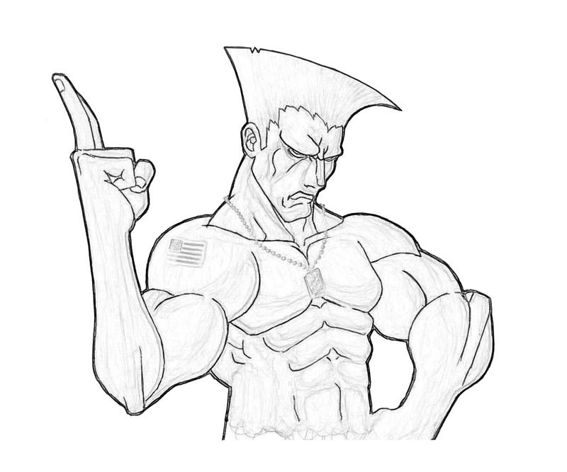 printable-guile-attack_coloring-pages-3