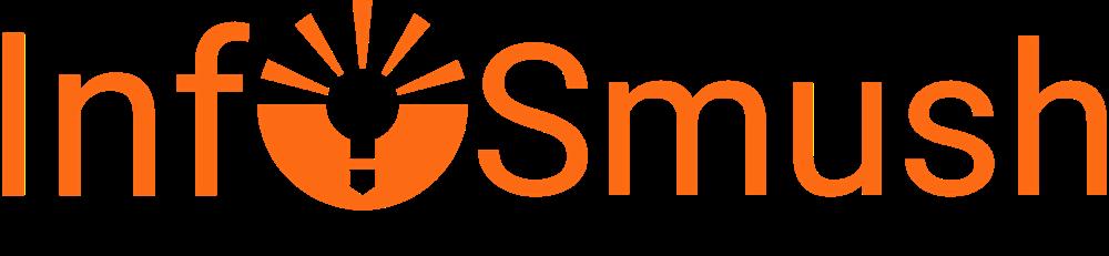 InfoSmush
