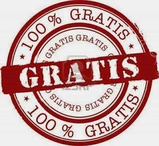 Ssh Gratis 2 April 2014