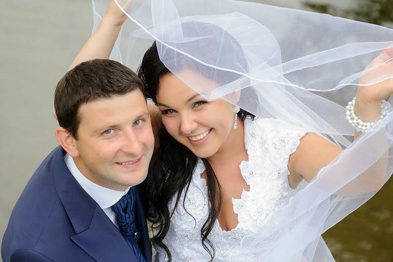 vestuvių fotosesija balininkuose