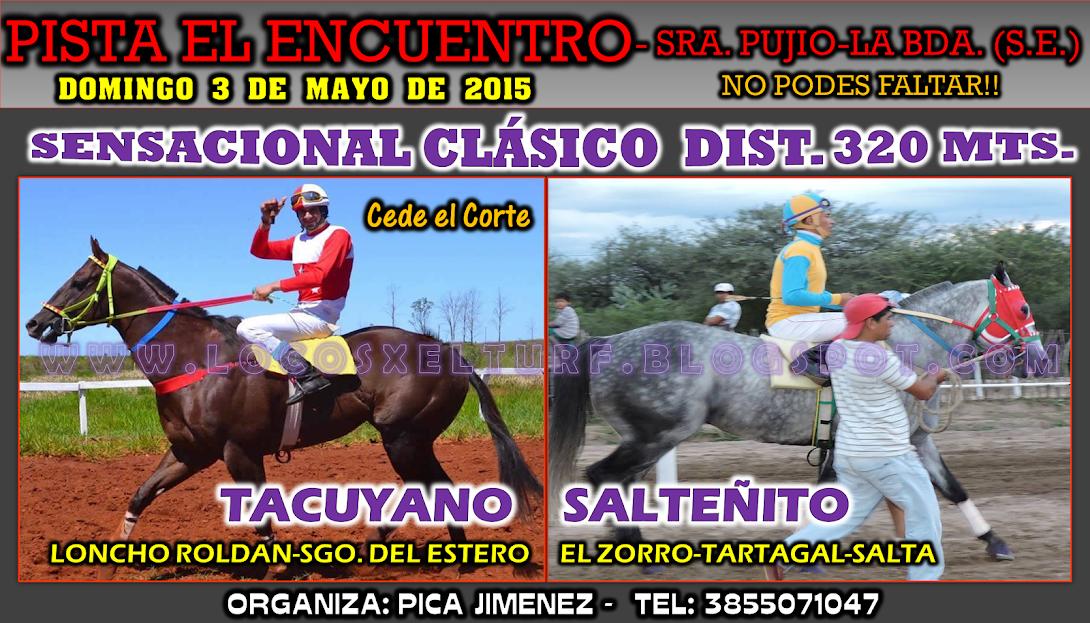 3-5-15-HIP. EL ENCUENTRO-CLAS-1