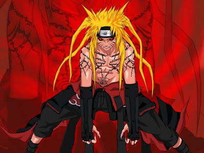 city point connection massive naruto wallpaper collection 1 100