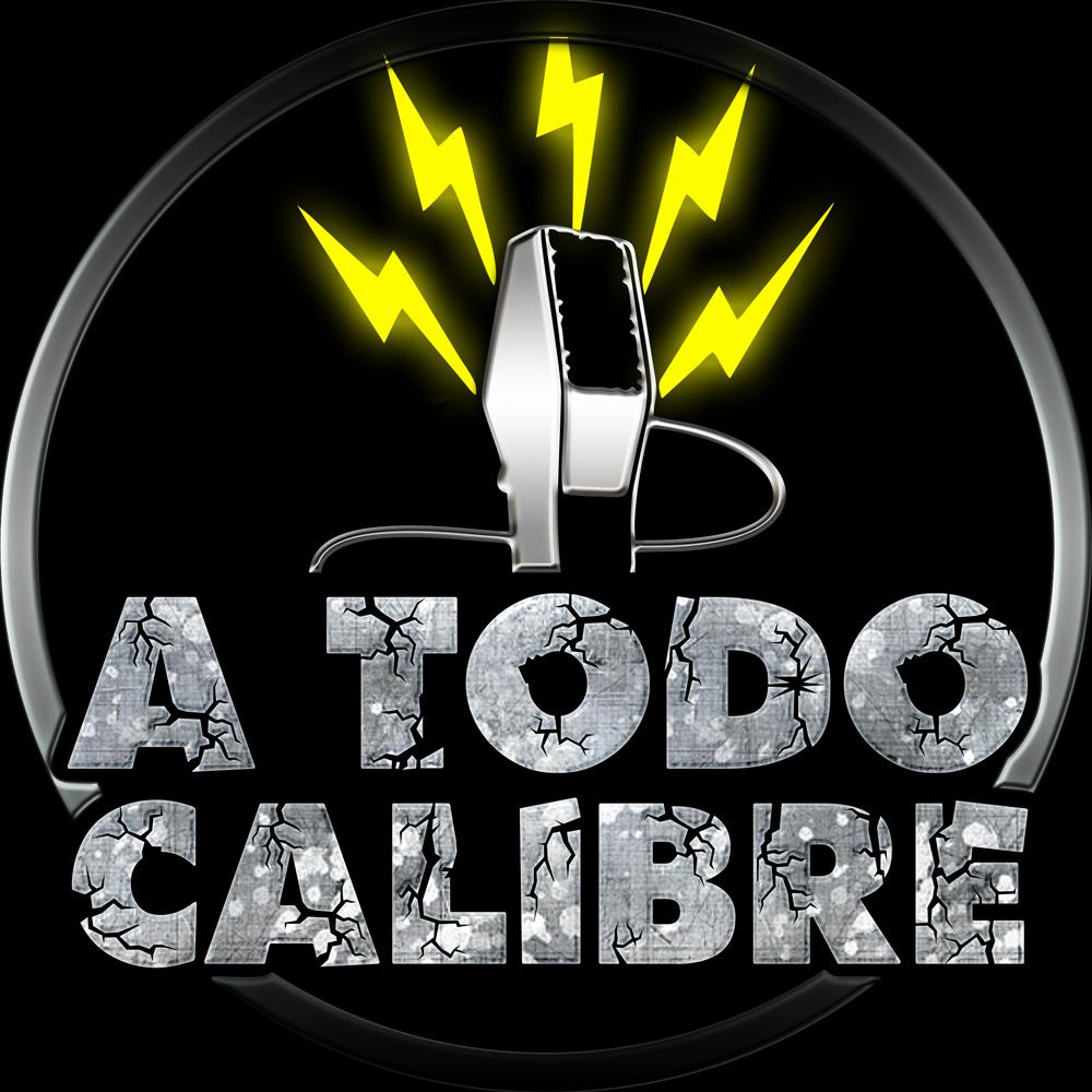 A TODO CALIBRE
