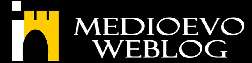 MedioEvo Weblog