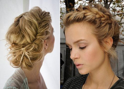 Best Cool Hairstyles hairdos 2013