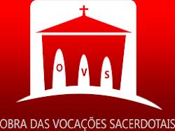 OVS Brasília