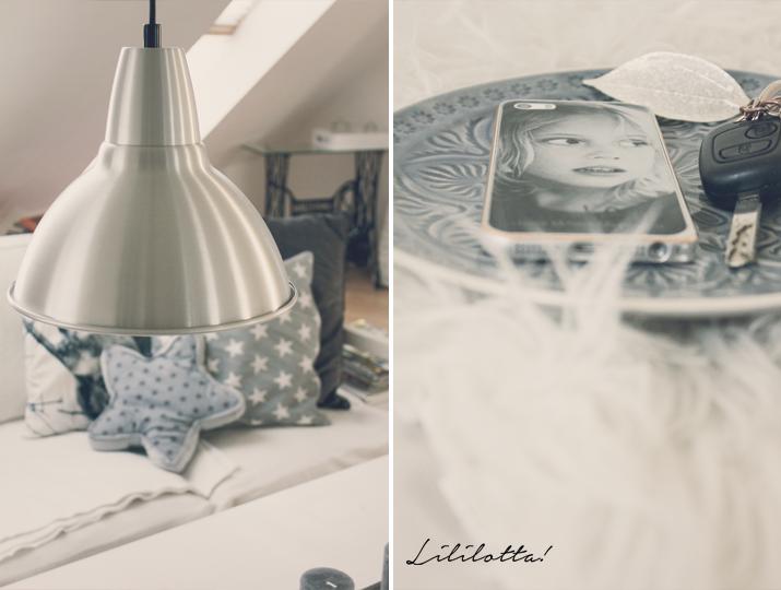 Neue lampen in da house^^ lililotta
