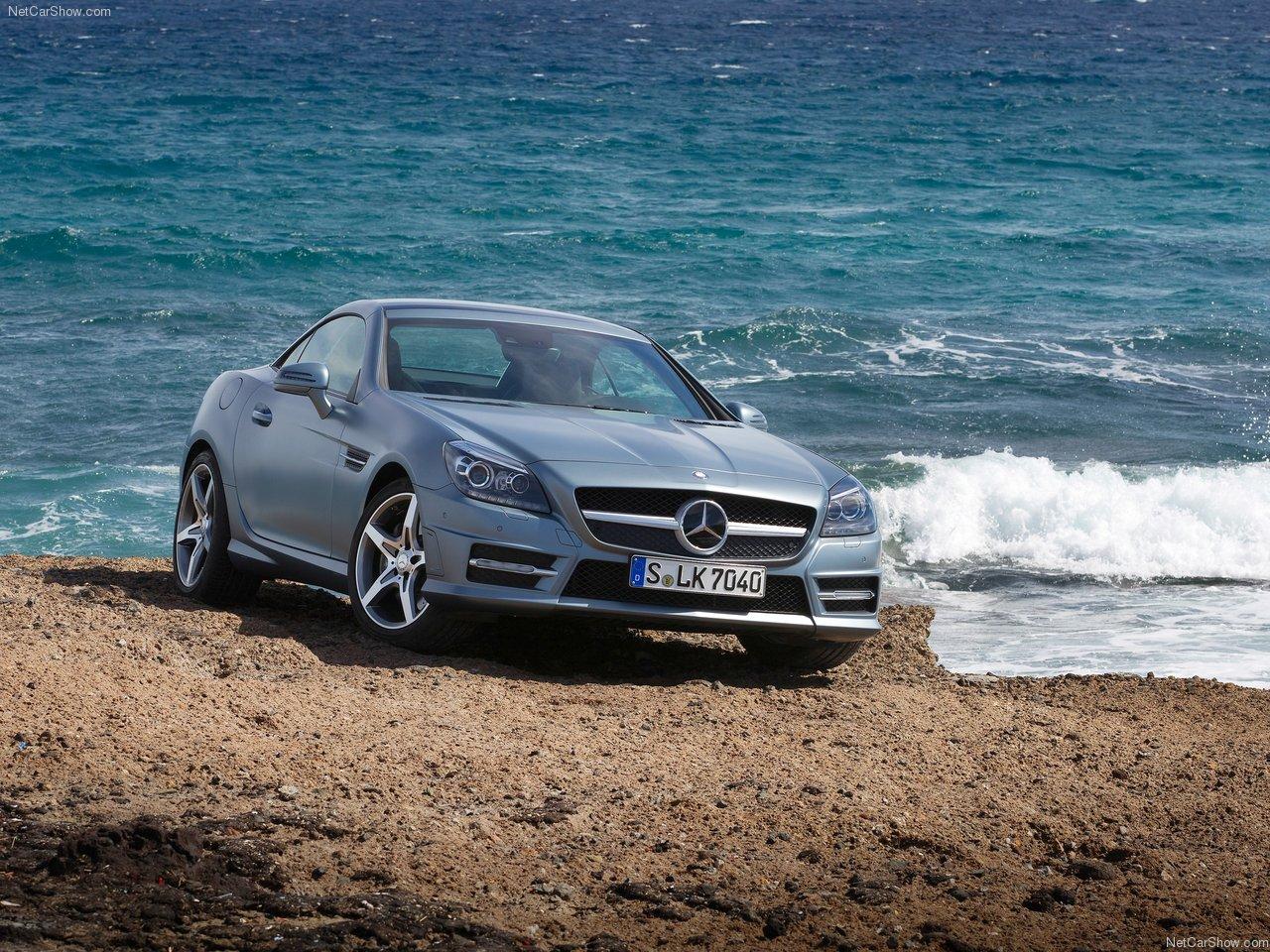 http://1.bp.blogspot.com/-tS2z8kHoaMA/TZxhCMKWetI/AAAAAAACMdQ/IbPka_oUXmk/s1600/Mercedes-Benz-SLK350_2012_1280x960_wallpaper_07.jpg