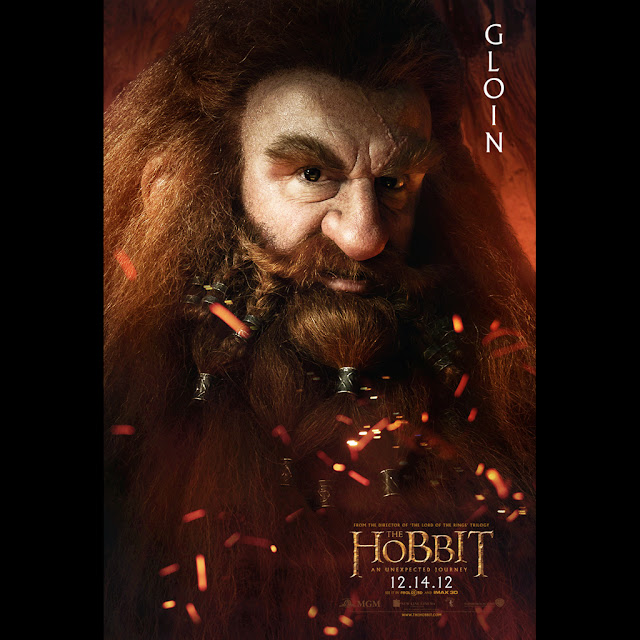 the hobbit an unexpected journey hd ipad wallpaper 20
