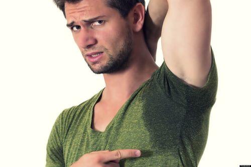 cara menghilangkan bau ketiak permanen