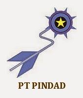 Lowongan Kerja BUMN PT Pindad Terbaru Oktober 2014