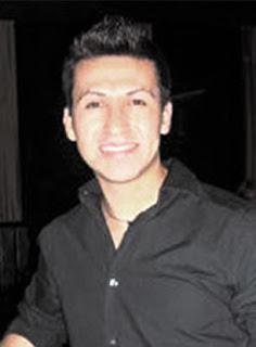 www diario com mx: