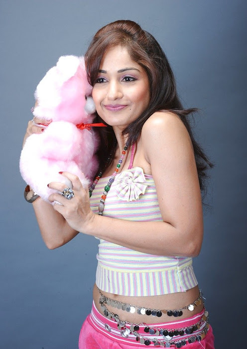 madhavi latha actress pics