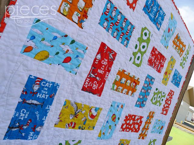 344-Dr.-Seuss-Quilt.jpg