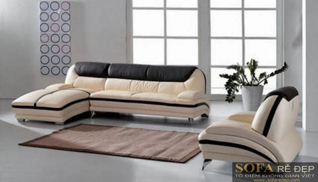 Sofa phòng khách G026